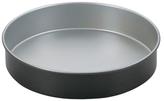 """Cuisinart 9"""" Round Cake Pan"""
