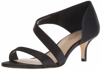 Imagine Vince Camuto Women's Karlyn