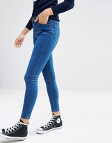 New Look Supersoft Jean