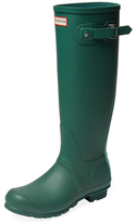 Hunter Original Stripe Rain Boot