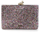 Kate Spade I Kissed A Frog Clutch Handbag KSHNB8 $328 90030876