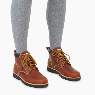 Roots Womens Tuff Boot
