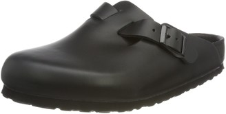 Birkenstock Women's Boston Clogs