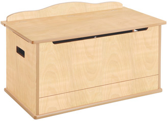 Guidecraft Expressions Toy Box