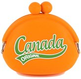Robin Ruth Canada Robin Ruth - Canada Jelly Coin Purse