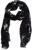 Versace Scarves - Item 46532940