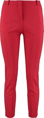 Pinko Bello Tailored Trousers