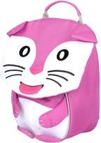 AFFENZAHN Backpacks & Fanny packs - Item 45367796