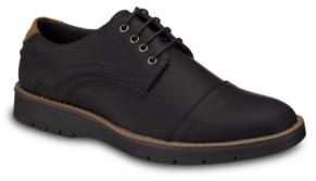 Akademiks Men's Oxfords Shoes Men's Shoes