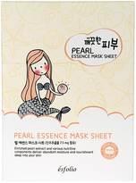 Forever 21 FOREVER 21+ Esfolio Pearl Face Mask