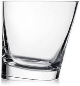 Rogaska 90 Degrees Ice Bucket