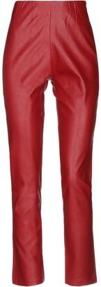 Jijil Casual pants - Item 13386683WC