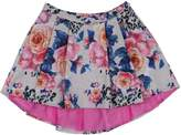 Miss Blumarine Skirts - Item 35341760