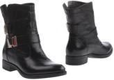 Nero Giardini Ankle boots - Item 11220104