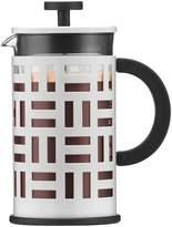 Bodum Eileen 8-Cup Coffee Maker