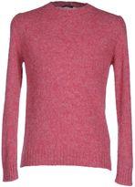 Bellwood Sweaters - Item 39660137