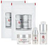 Radical Skincare Anti Aging Starter Kit