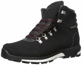 adidas outdoor Men's Terrex Pathmaker CP Boot