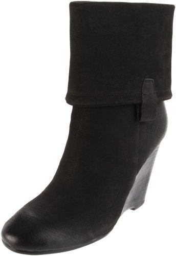 Ash Women's Original Fold-Over Boot