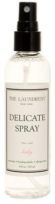 The Laundress Delicate Spray/4 oz.