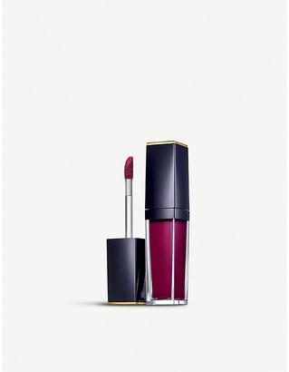 Estee Lauder Pure Color Envy Paint-On matte liquid lipstick 7ml