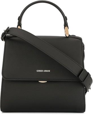 Giorgio Armani Le sac shoulder bag
