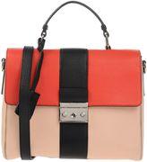 Calvin Klein Collection Handbags