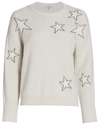 Rails Virgo Star Sweater