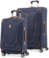 Travelpro Crew 11 Luggage Collection