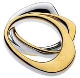 Calvin Klein KJ1AJR200107 Ring-Gold Metal