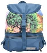 adidas by Stella McCartney CONVERTIBLE Backpacks & Bum bags