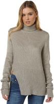 Cheap Monday Haunt Knit Grey