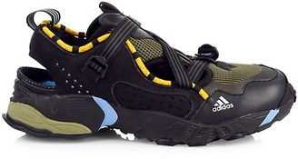 adidas Nova Turbo Sneakers
