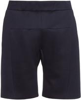Christopher Kane Scuba-jersey shorts