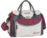Babymoov Baby Style Nappy Bag, Baby Chic