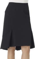Shape Fx Black Nancy Skirt