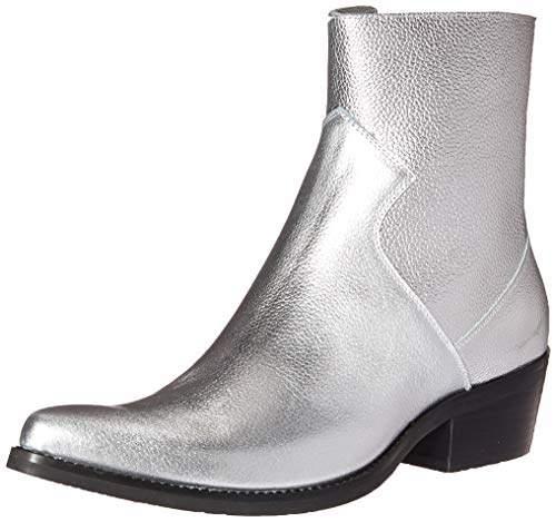 74e92d5d978 Jeans Men's Alden Ankle Boot M US