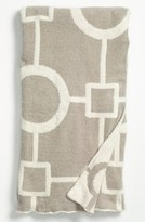 Giraffe at Home 'Matrix Dolce' Throw