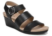 LifeStride Muse Slides Women's Shoes