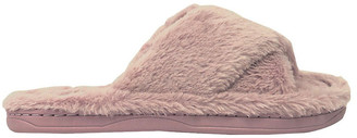Grosby Invisible Crossover Slipper