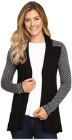Aventura Clothing Gabby Sweater