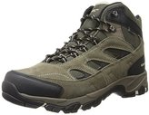 Hi-Tec Men's Logan WP Hiking Boot