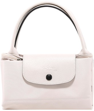 Longchamp Le Pliage Club Medium Tote Bag
