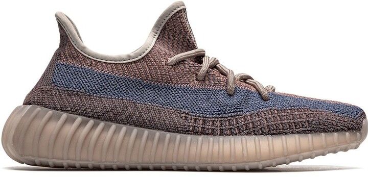 """Yeezy Boost 350 V2 """"Fade"""" sneakers"""