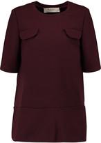 Marni Jersey T-shirt