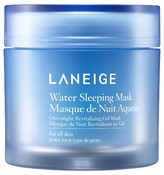 LaNeige Water Sleeping Mask – 70 mL