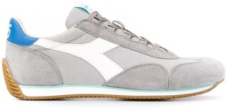 Diadora Equipe low-top sneakers