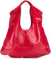 Numero 10 SunValley shoulder bag