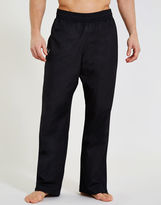 Under Armour Vital Woven Warm Up Pant