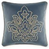 "Croscill Captain's Quarters 16"" Square Decorative Pillow"